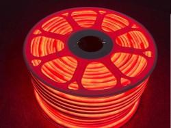 Ưu điểm của đèn led dây Radolight