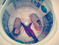Mẹo bảo quản và vệ sinh giày dép không phải ai cũng biết