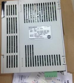 Tìm hiểu bộ điều khiển Servo MR-J2S-40A Mitsubishi - Công Ty TNHH Natatech