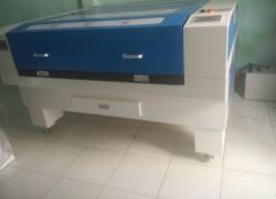 Bí quyết chọn mua máy cắt Laser giá rẻ mà chất lượng tốt