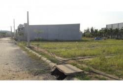 Dự án Kiến Tường Central mall- Dự án đô thị sân bay
