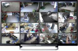 5 Lý do tại sao bạn cần lắp đặt Camera quan sát an ninh