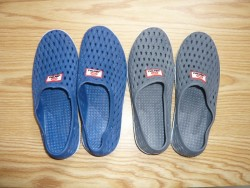 Cách bảo quản, lau chùi giày dép đúng cách