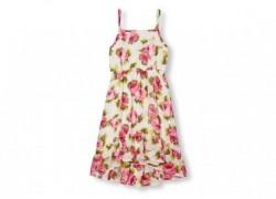 3 lưu ý để chọn mua quần áo cho các bé vừa đáng yêu lại an toàn