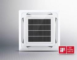 Tính năng – chức năng chính của máy lạnh âm trần LG
