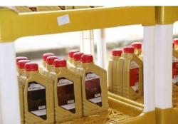 Kinh nghiệm kinh doanh dầu nhớt đi kèm phụ tùng xe máy