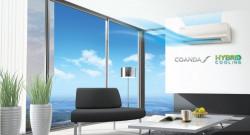 Máy lạnh LG có tốt không? Địa nào cung cấp máy lạnh LG giá tốt tại HCM ?