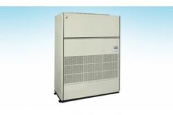 Thông tin chi tiết máy lạnh tủ đứng Daikin 20hp – Máy lạnh tủ đứng đặt sàn nối ống gió