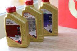 Kiến thức cần phải biết trước khi lựa chọn kinh doanh dầu nhớt