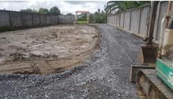 Vì sao các đại gia Vingroup, Vạn Thịnh Phát, Thaco Trường Hải liên tục đổ bộ vào bất động sản Long An