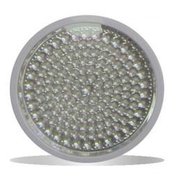Kinh nghiệm sử dụng đèn led được hiệu quả và an toàn hơn