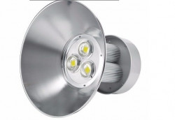 Đặc tính đèn led nhà xưởng 150w Vĩnh Thái: