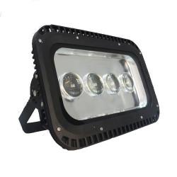 Ưu điểm và ứng dụng của đèn pha 200w