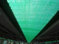 Lưới che nắng Thái Lan che nắng hiệu quả
