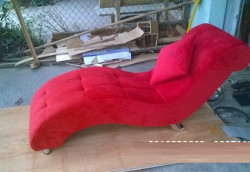 Chia sẻ kinh nghiệm mua sofa thư giãn giá rẻ