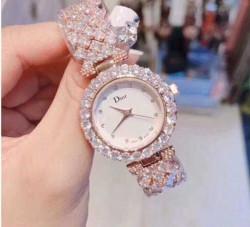 4 lưu ý để phân biệt được đồng hồ Fake