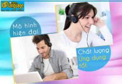 Học tiếng anh bằng phương pháp Effortless English