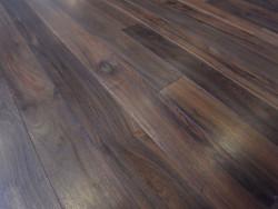 Những ưu điểm của sàn gỗ tự nhiên hiện nay