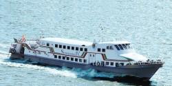 10 mẹo cần phải biết khi đi côn đảo bằng tàu cao tốc Superdong