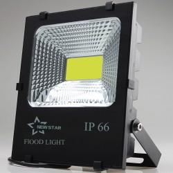 Đèn pha led 50w newstar chất lượng