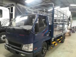 Thông số kỹ thuật xe tải Hyundai IZ49