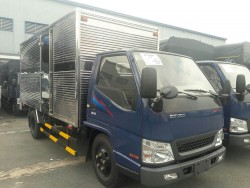 Báo giá xe tải Hyundai IZ49