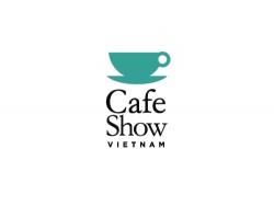 Triển lãm Quốc tế về Cafe tại Việt Nam