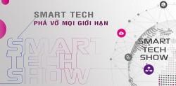 Triển lãm Quốc tế về Thiết bị và Công nghệ Thông minh