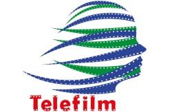 Triển lãm Quốc tế Phim và Công nghệ Truyền hình Việt Nam
