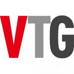 Triển lãm Quốc tế về Máy Móc Thiết Bị Nguyên Phụ Liệu Dệt May tại Việt Nam