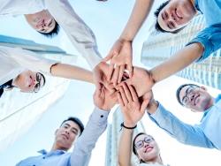 Kẻ Start-up, người kinh doanh nhỏ, khác biệt ở đâu?