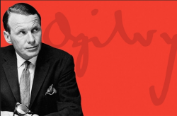 Nguyên tắc Ogilvy - Tại sao nên làm việc với người giỏi hơn?
