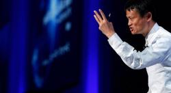 Jack Ma sẽ thay đổi cuộc sống của bạn qua những câu nói kinh điển