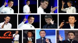 Jack Ma - Đừng bao giờ bán hàng cho người thân, họ hàng