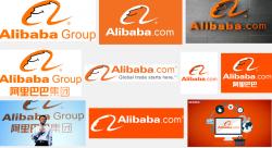 Jack Ma - Chủ tịch tài ba của Abibaba