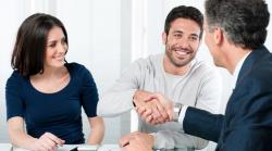 Hiểu được thành kiến tâm lý khách hàng - Bí quyết để marketer thành công
