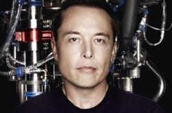 Chẳng cần ma thuật, chỉ cần học tập phương pháp của Elon Musk bạn có thể trở nên giàu có