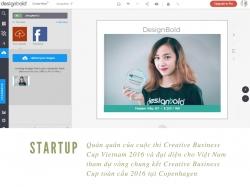 Startup Việt với doanh thu hơn 27000 USD sau 3 ngày hoạt động - hứa hẹn tiếp bước Flappy Bird gây tiếng vang toàn cầu