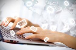 Chỉ cần nhớ quy tắc 30-3-30 dân sales sẽ nhận về được 30 phản hồi của khách hàng khi gửi 100 email