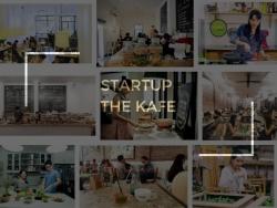 Liệu startup Việt sau khi gọi vốn ngoại thành công có đều trở thành doanh nghiệp 100% vốn nước ngoài như The KAfe