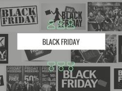 """7 sự thật về ngày Black Friday nhất định bạn phải biết nếu không muốn """"ném tiền qua cửa sổ"""""""