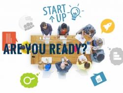 7 lời khuyên đảm bảo giúp startup kêu gọi vốn đầu tư thành công