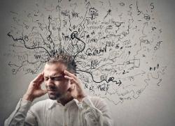 Người thông minh thường thất bại trong kinh doanh - Lý do khiến bạn kinh ngạc