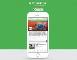 InKyThuatSo.com: 10 năm tiên phong trong ngành in kỹ thuật số và ứng dụng TMĐT