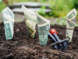 Những tuần đầu tháng 7 NHNN tiếp tục bơm ròng 12.800 tỷ đồng - lãi suất ngân hàng tăng mạnh
