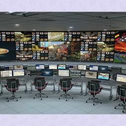 Những lý do khiến màn hình ghép kỹ thuật số LCD lại được sử dụng rộng rãi