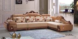 Ghế Sofa K23