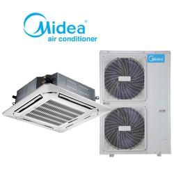Báo giá máy lạnh âm trần Midea sản xuất tại Việt Nam chất lượng giá rẻ