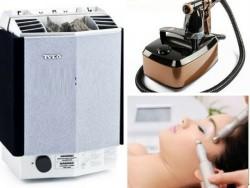 Chia sẻ kinh nghiệm mua máy móc thẩm mỹ cho spa
