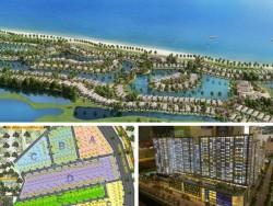 Những điểm nổi bật tại dự án đất nền Ocean Land Phú Quốc, Kiên Giang